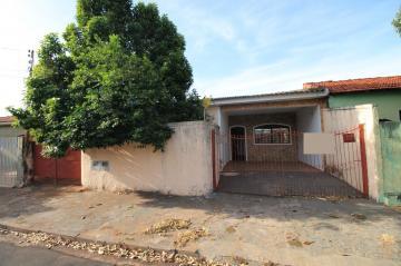 Casa / Padrão em São José do Rio Preto Alugar por R$1.200,00