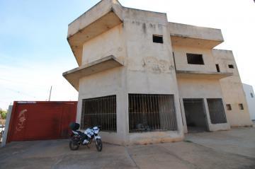 Comercial / Salão em São José do Rio Preto Alugar por R$1.600,00