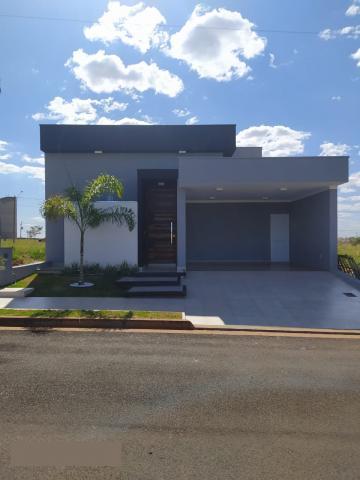 Ipigua Condominio Damha Fit I e II Casa Venda R$490.000,00 Condominio R$199,00 3 Dormitorios 2 Vagas