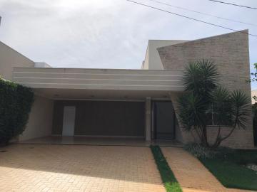 Casa / Condomínio em São José do Rio Preto Alugar por R$3.800,00