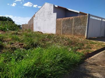 Terreno / Padrão em Bady Bassitt , Comprar por R$54.500,00