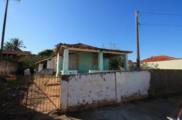 Mirassol Centro Terreno Venda R$1.600.000,00  Area do terreno 1600.00m2