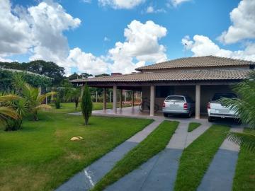 Cedral Cedral Rural Venda R$370.000,00 2 Dormitorios 4 Vagas Area do terreno 1000.00m2