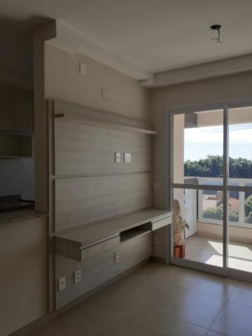 Alugar Apartamento / Padrão em São José do Rio Preto. apenas R$ 1.850,00