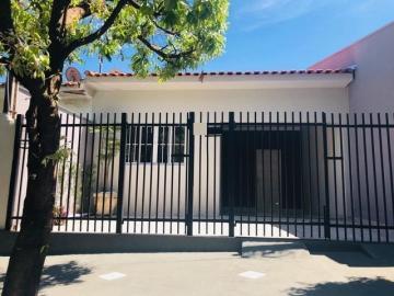 Mirassol Portal da Cidade Amiga Casa Venda R$210.000,00 2 Dormitorios 1 Vaga Area do terreno 180.00m2