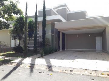Alugar Casa / Condomínio em São José do Rio Preto. apenas R$ 990.000,00