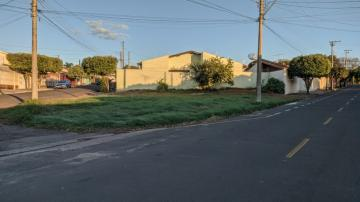 Alugar Terreno / Padrão em São José do Rio Preto. apenas R$ 159.000,00