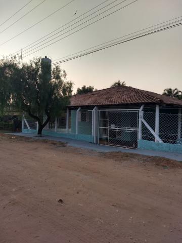Rural / Chácara em São José do Rio Preto , Comprar por R$254.400,00