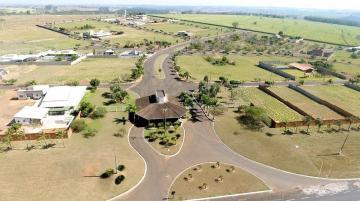 Mirassol Condominio Imperial Park Terreno Venda R$200.000,00 Condominio R$370,00  Area do terreno 1661.90m2
