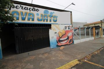 Alugar Comercial / Prédio em Mirassol. apenas R$ 1.300,00