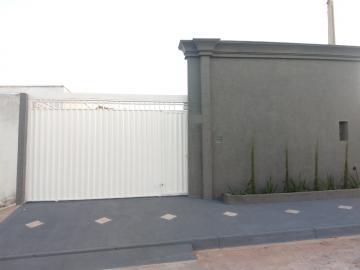 Casa / Padrão em Cedral , Comprar por R$270.000,00