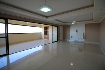 Alugar Apartamento / Padrão em São José do Rio Preto. apenas R$ 3.000,00