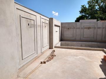 Cedral Cedral Casa Venda R$590.000,00 3 Dormitorios 2 Vagas Area do terreno 275.00m2