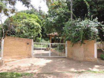 Rural / Chácara em São José do Rio Preto , Comprar por R$750.000,00