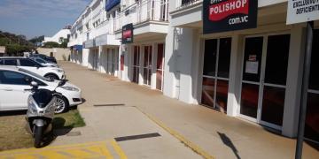 Comercial / Sala/Loja Condomínio em São José do Rio Preto , Comprar por R$1.100.000,00