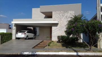 Casa / Condomínio em São José do Rio Preto , Comprar por R$820.000,00