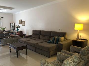 Bady Bassitt Jardim Bandeirantes Casa Venda R$450.000,00 3 Dormitorios 2 Vagas Area do terreno 330.00m2
