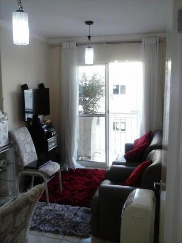 Alugar Apartamento / Padrão em São José do Rio Preto. apenas R$ 185.000,00