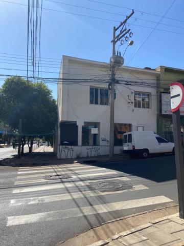 Comercial / Salão em São José do Rio Preto , Comprar por R$700.000,00
