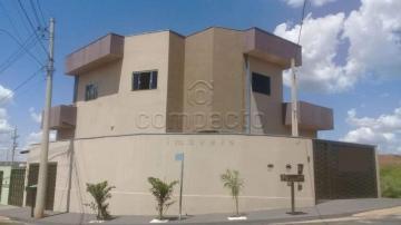 Bady Bassitt Borboleta II Casa Venda R$420.000,00 3 Dormitorios 2 Vagas