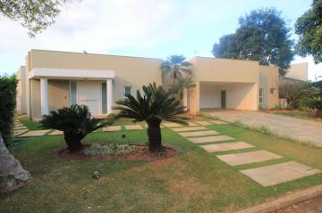 Alugar Casa / Condomínio em São José do Rio Preto. apenas R$ 5.850,00