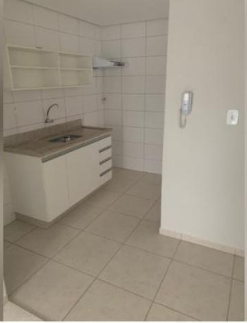 Alugar Apartamento / Padrão em Votuporanga. apenas R$ 220.000,00