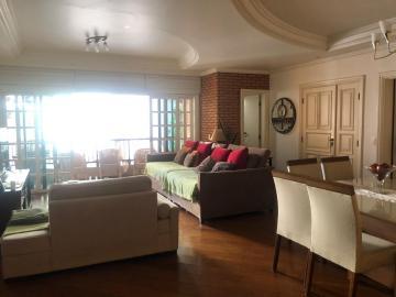 Apartamento / Padrão em São José do Rio Preto , Comprar por R$600.000,00