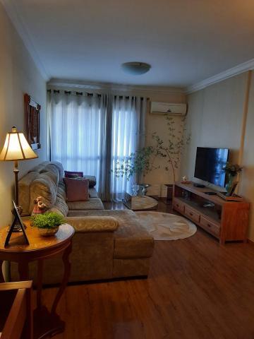 Apartamento / Padrão em São José do Rio Preto , Comprar por R$504.000,00