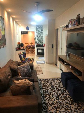 Alugar Casa / Condomínio em São José do Rio Preto. apenas R$ 250.000,00