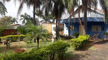 Ipigua Cond Bacuri Chacara Venda R$300.000,00 Condominio R$300,00 2 Dormitorios  Area do terreno 1000.00m2