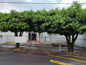 Casa / Padrão em São José do Rio Preto , Comprar por R$240.000,00