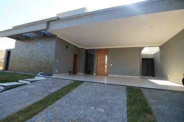 Casa / Condomínio em São José do Rio Preto , Comprar por R$1.495.000,00