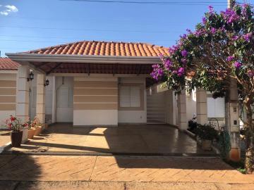 Casa / Condomínio em São José do Rio Preto , Comprar por R$350.000,00