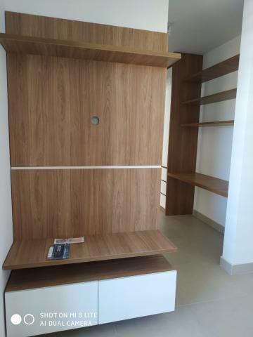 Apartamento / Padrão em São José do Rio Preto , Comprar por R$550.000,00