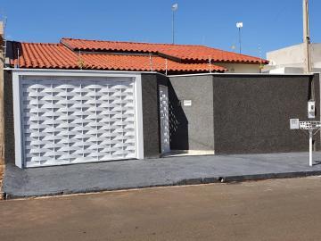 Casa / Padrão em São José do Rio Preto , Comprar por R$340.000,00
