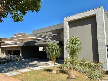 Casa / Condomínio em São José do Rio Preto , Comprar por R$2.050.000,00