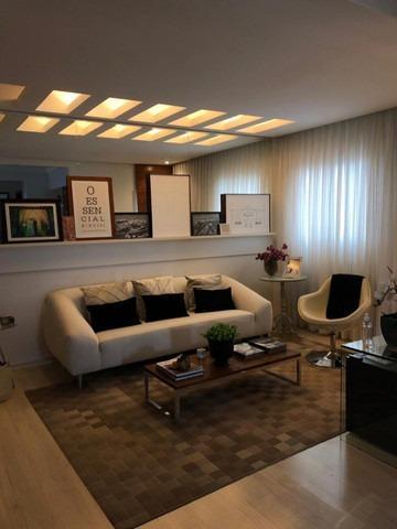 Apartamento / Cobertura em São José do Rio Preto , Comprar por R$430.000,00