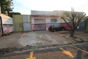 Comercial / Barracão em São José do Rio Preto , Comprar por R$400.000,00