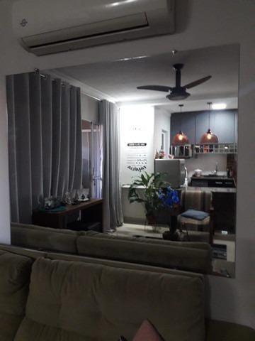 Casa / Condomínio em São José do Rio Preto , Comprar por R$340.000,00