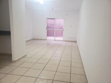 Comercial / Sala/Loja Condomínio em São José do Rio Preto , Comprar por R$150.000,00