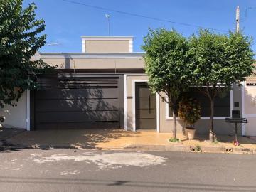Casa / Padrão em São José do Rio Preto , Comprar por R$420.000,00