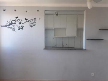 Apartamento / Padrão em São José do Rio Preto , Comprar por R$145.000,00