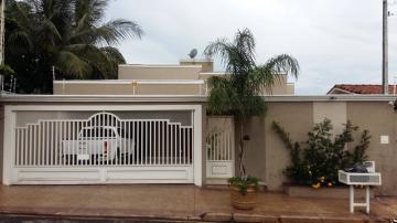 Casa / Padrão em São José do Rio Preto , Comprar por R$600.000,00