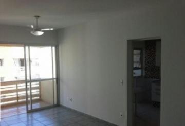 Apartamento / Padrão em São José do Rio Preto , Comprar por R$320.000,00