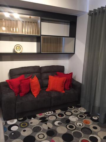 Apartamento / Studio em São Paulo