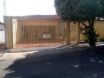 Casa / Padrão em São José do Rio Preto , Comprar por R$310.000,00