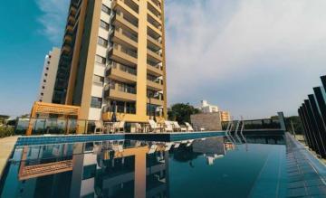 Alugar Apartamento / Studio em São José do Rio Preto. apenas R$ 319.900,00