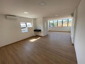 Alugar Comercial / Sala/Loja Condomínio em São José do Rio Preto. apenas R$ 1.200,00