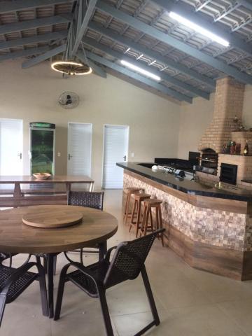 Guapiacu Estancia Sao Paulo Rural Venda R$850.000,00 4 Dormitorios 4 Vagas Area do terreno 2000.00m2