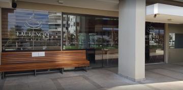 Comercial / Sala/Loja Condomínio em São José do Rio Preto , Comprar por R$600.000,00